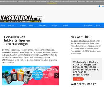 http://www.inkstation.nl/index.php