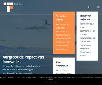 http://www.innovations.nl