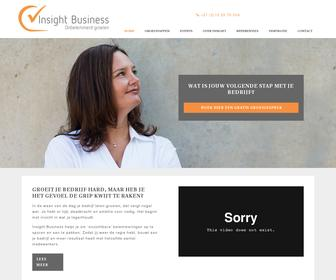 http://www.insightbusiness.nl