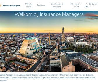 http://www.insurancemanagers.nl