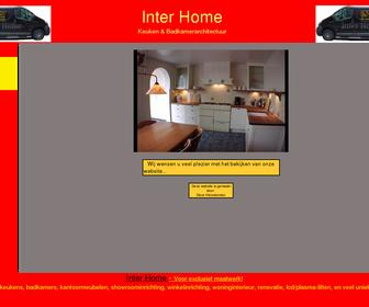 http://www.inter-home.nl