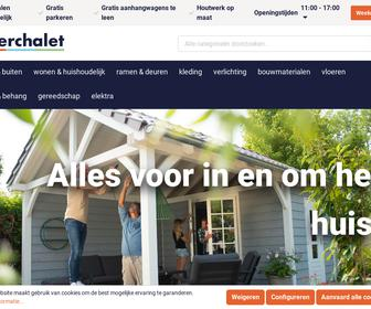http://www.interchalet.nl