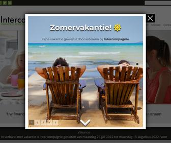 http://www.intercompagnie.nl