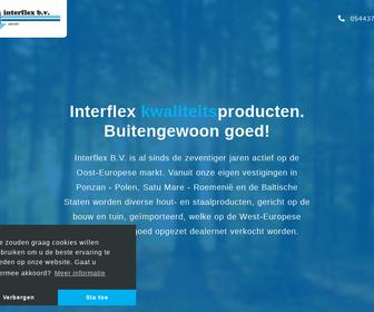 http://www.interflex-import.nl