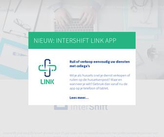 http://www.intershift.nl