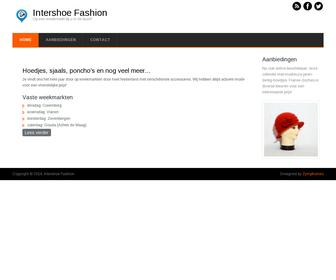 http://www.intershoe.nl