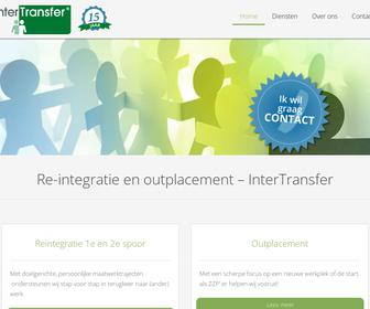 http://www.intertransfer.nl