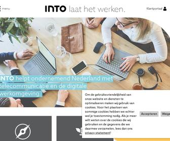 http://www.intotelecom.nl