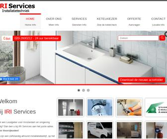 http://www.iriservices.nl