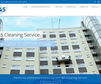 I&S Cleaning Service