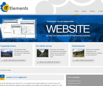 http://www.itelements.nl