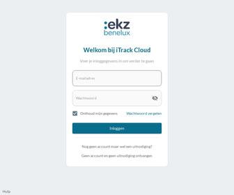 http://www.itrack.nl