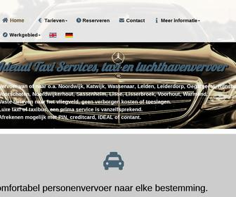 http://www.its-taxi.nl