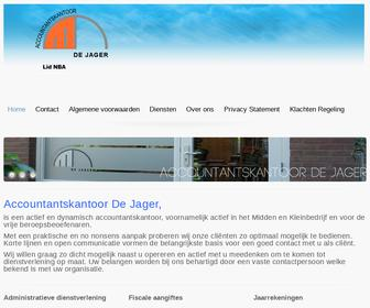 http://www.jageraccountant.nl