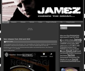 Jamez Productions