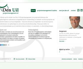 http://www.jandenuil.nl