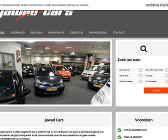http://www.jawadcars.nl