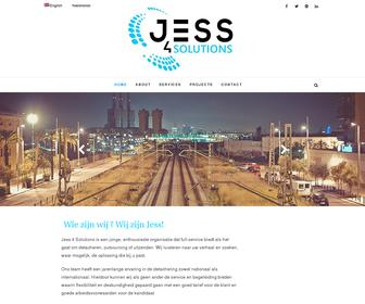 http://www.jess4solutions.nl