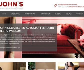 http://www.johnsstoffering.nl