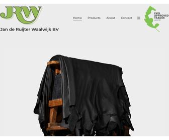 http://www.jrwleather.com