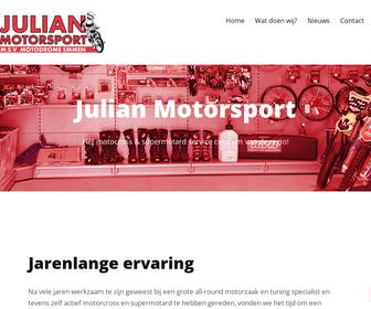 http://julianmotorsport.nl/
