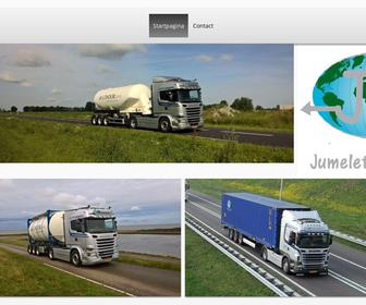 Jumelet Transport B.V.