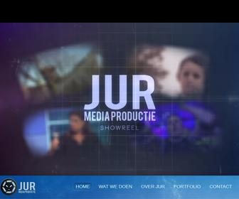 Jur Media Productie