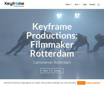 Keyframe Productions