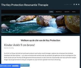 http://www.keyprotection.nl