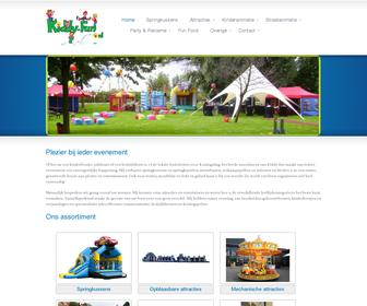 http://www.kiddy-fun.nl