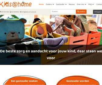 http://www.kids-at-home.net