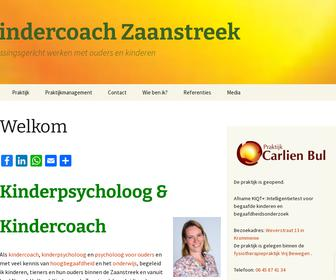 http://www.kindercoach-zaanstreek.nl
