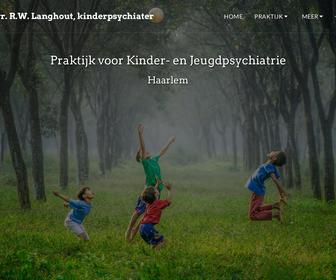 http://www.kinderpsychiater.be