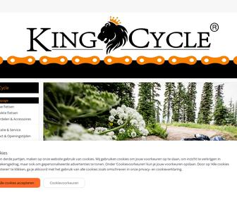 http://www.kingcycle.nl
