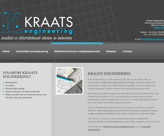 Kraats Engineering