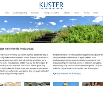 http://www.kuster-loopbaanmanagement.nl