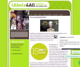 http://www.labels4all.nl