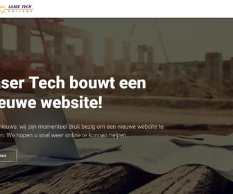 Laser Tech Holland B.V.