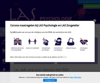 Las Psychologie B.V.