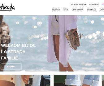 http://www.lastradashoes.nl