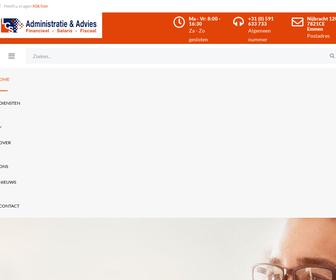 http://www.lcs-administratie.nl