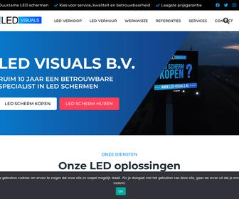 http://www.led-visuals.nl