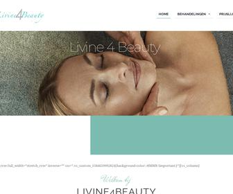 http://www.livine4beauty.nl