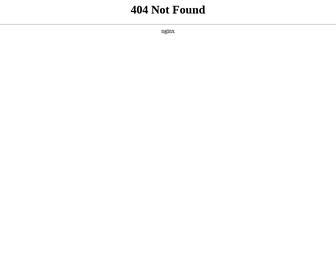 http://www.localsunited.nl
