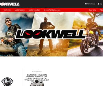 Lookwell International B.V.