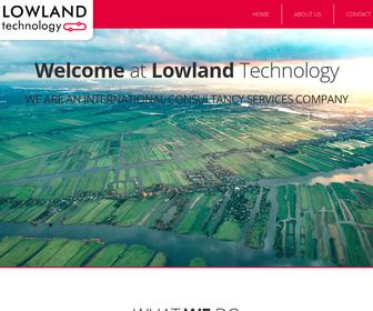 Lowland Technology B.V.