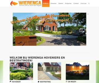http://www.luitwierenga.nl