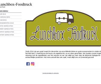 lunchbox-foodtruck