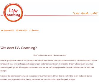 http://www.lyvcoaching.nl
