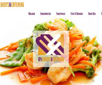 http://www.m4events-catering.nl
